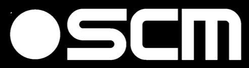 oscm-logo