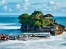 OSCM 2014, Bali – Indonesia