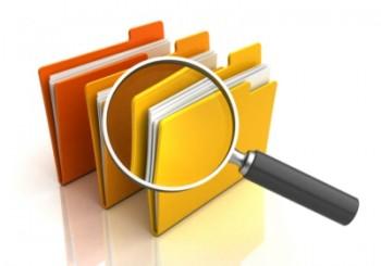 OSCM Journal Listing